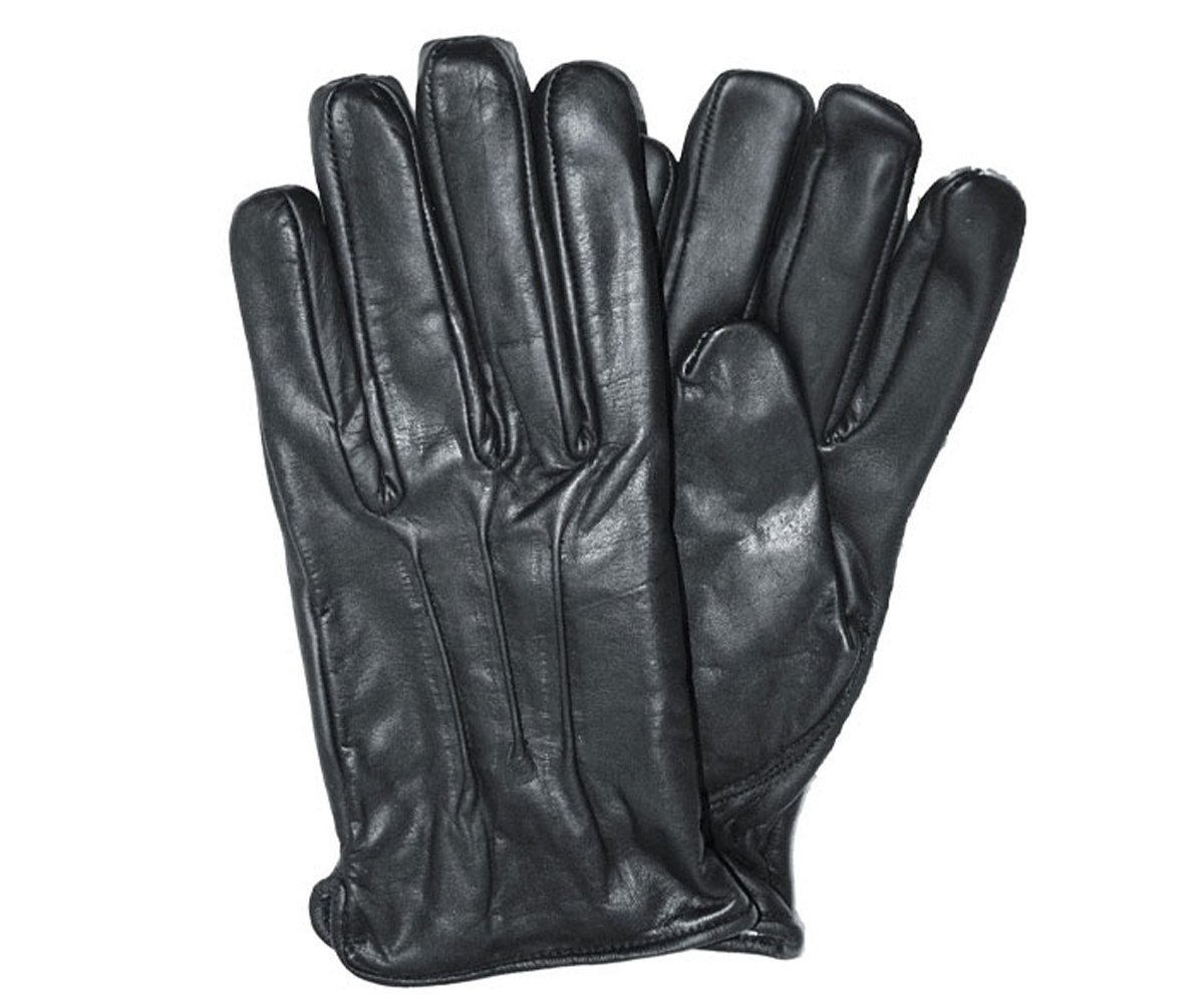 Handschuhe Kevlar