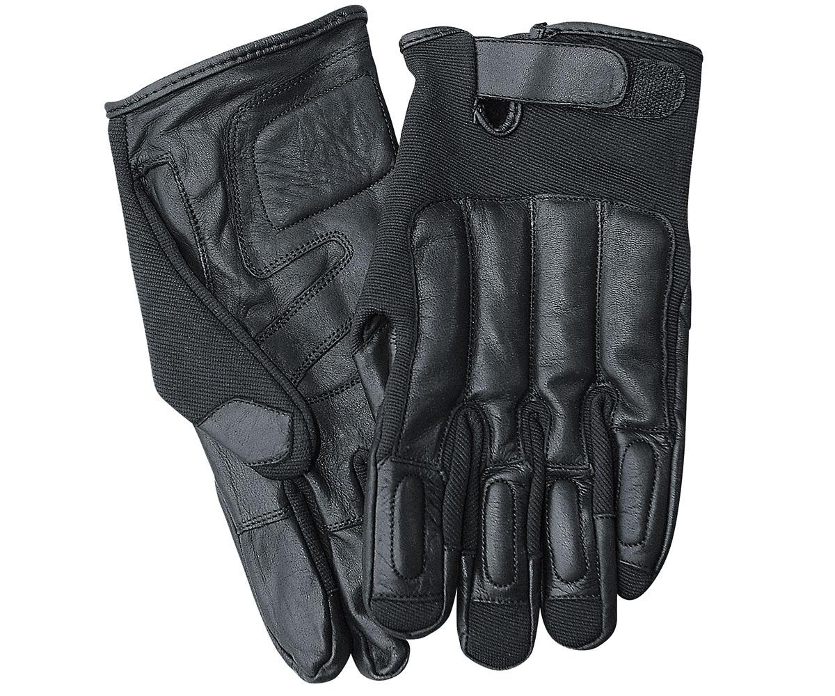 Handschuhe Delta Force