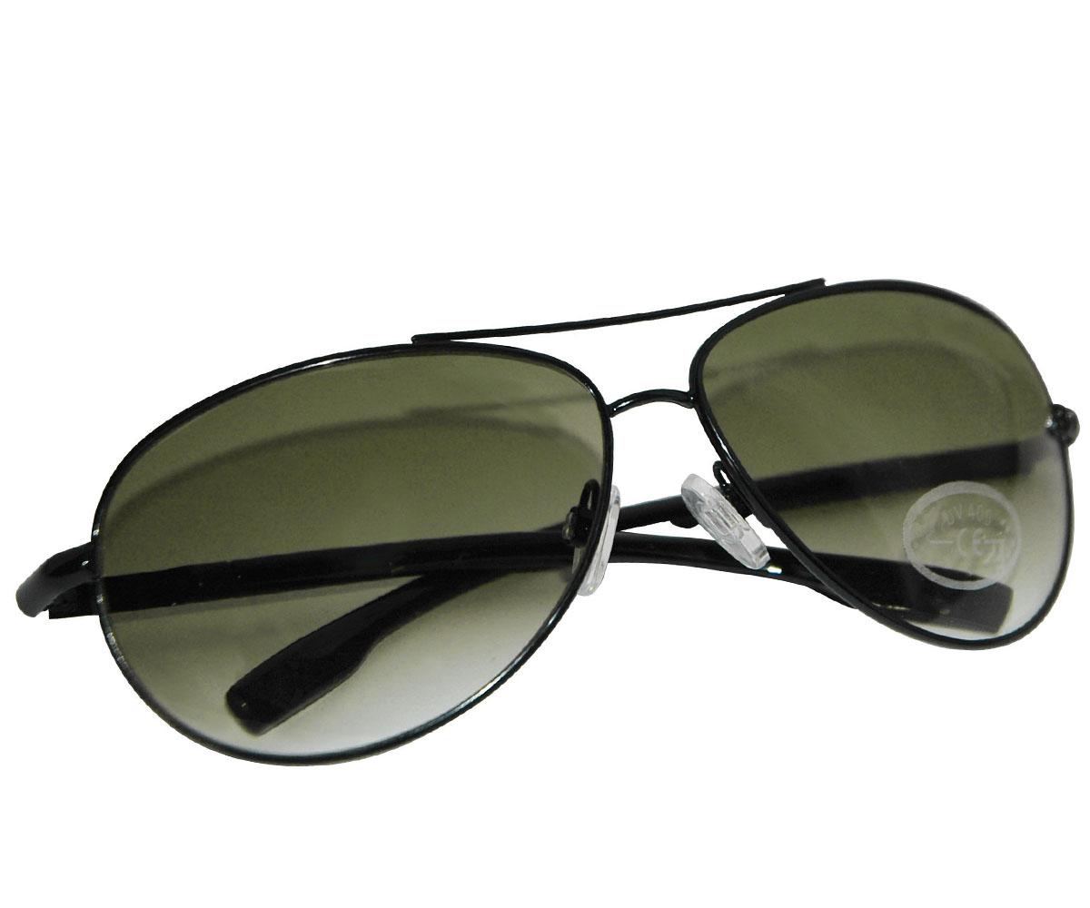 Sonnenbrille Pilot