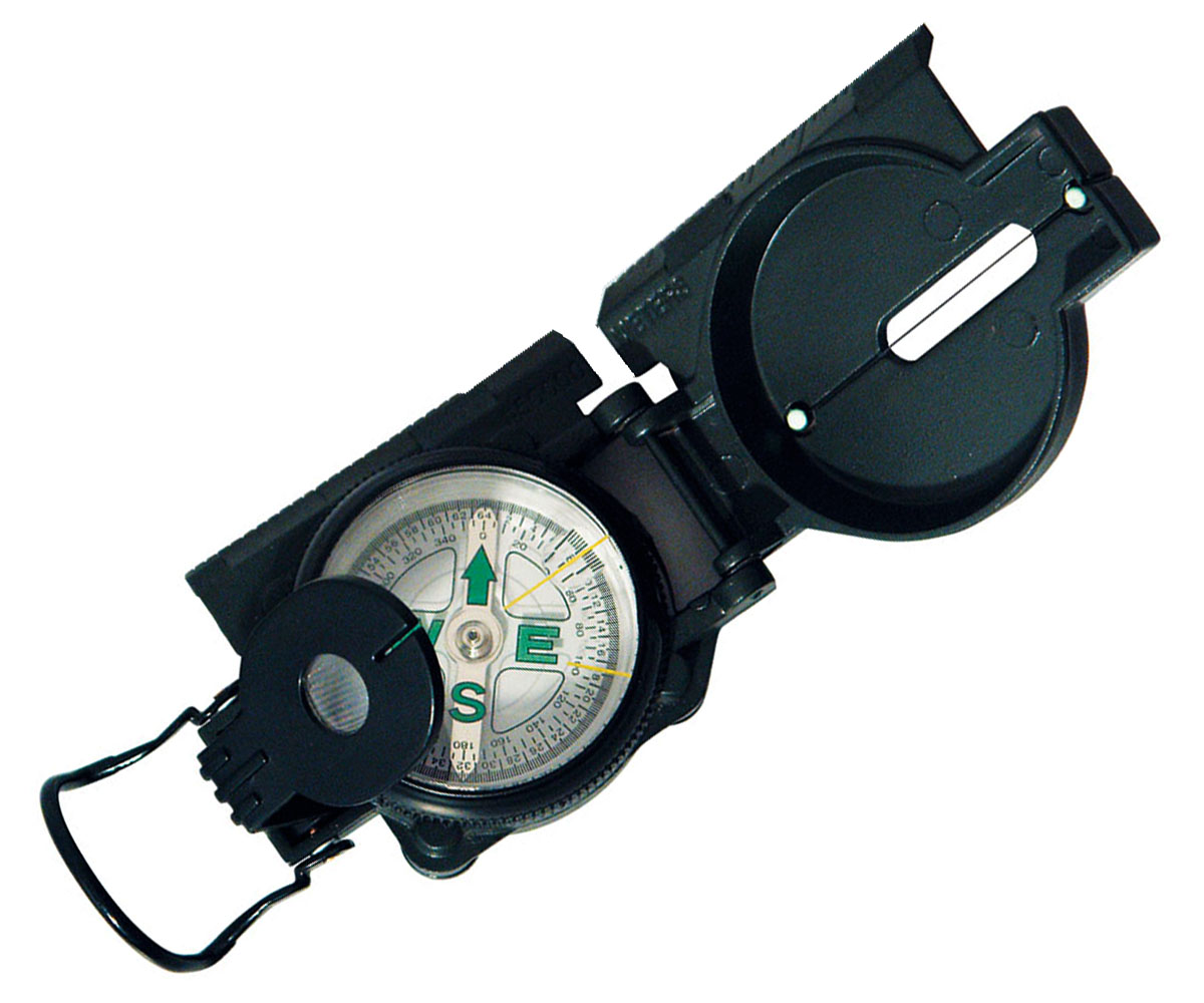 Kompass Outdoor Ranger
