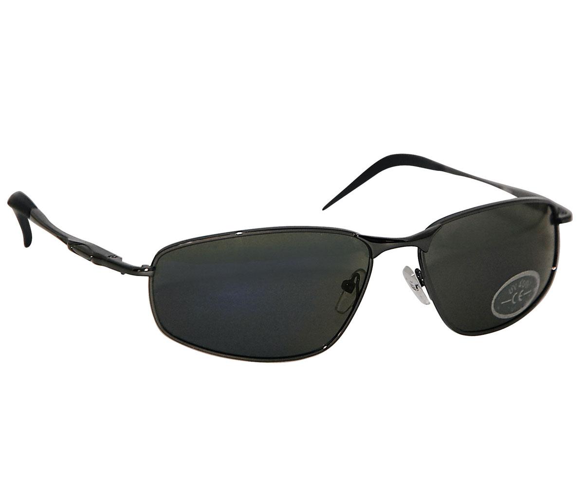 Sonnenbrille Polizei